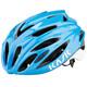 Kask Rapido - Casco de bicicleta - azul